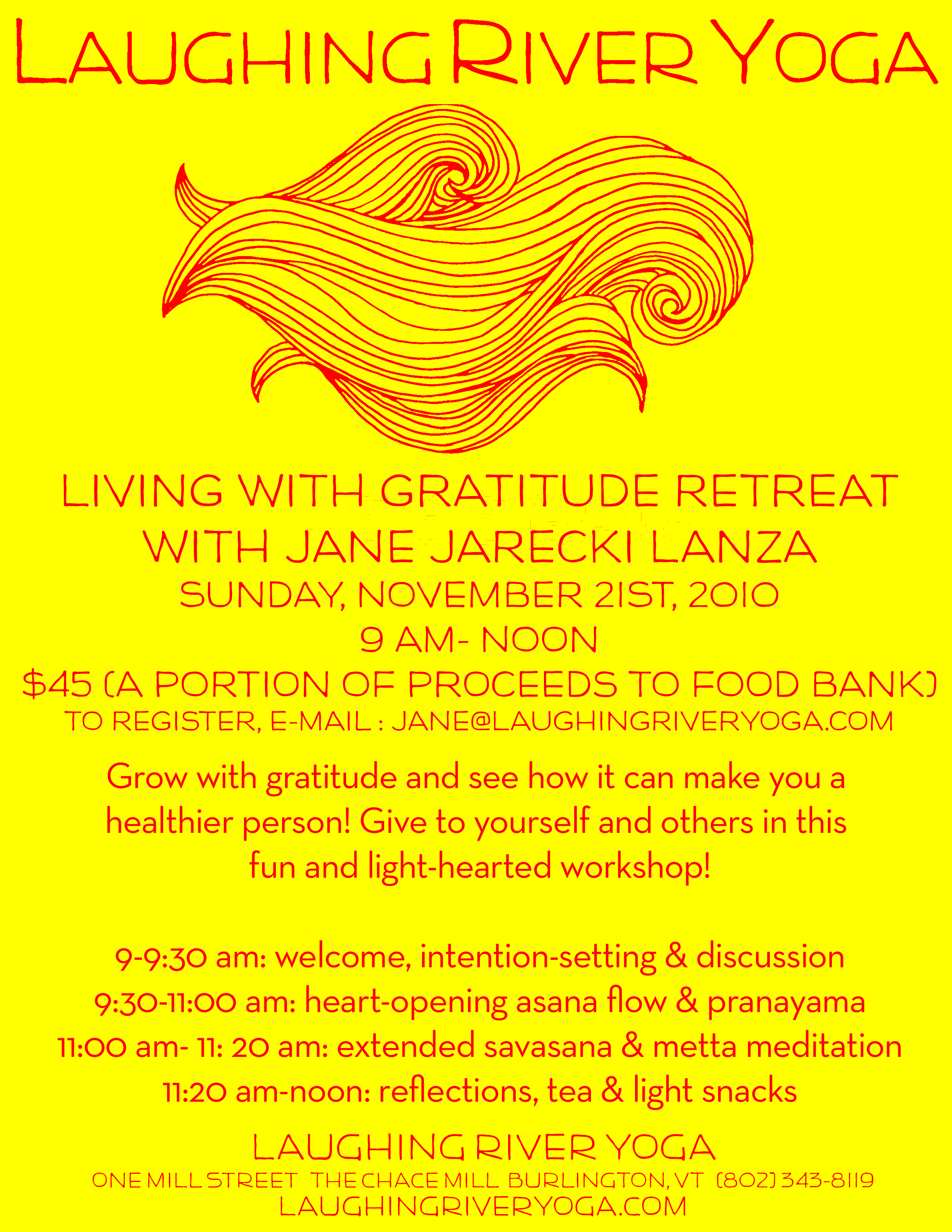 Gratitude Retreat copy