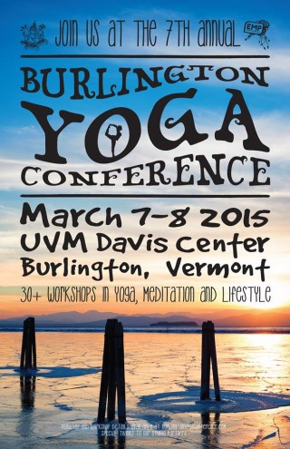 BYC 2015